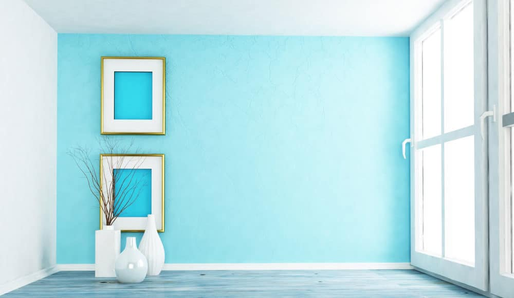 house painting e1550142820678