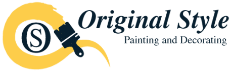 Original Style Painting & Decorating