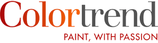 professional painters in dublin